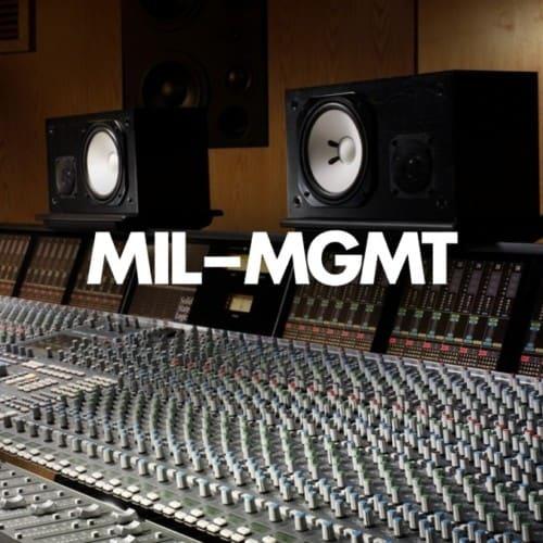 House Music PR