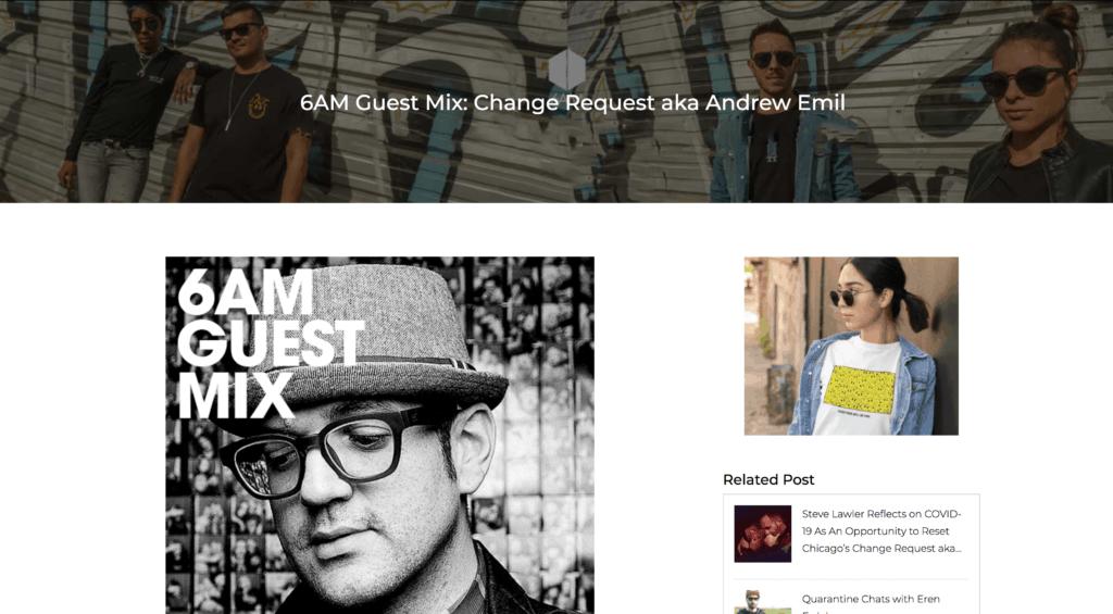 mixmag-premiere-1024x716 MIL Blog page